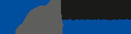 Versicherungsbüro Schweiger Logo