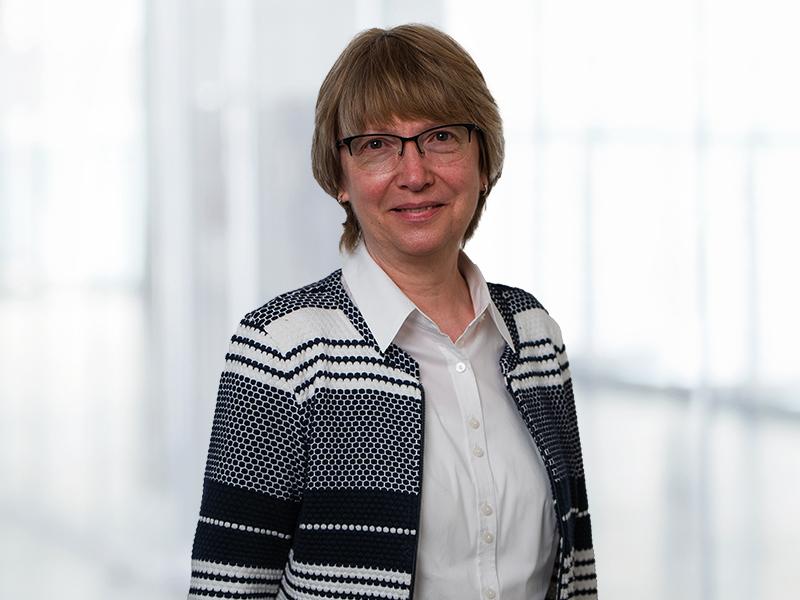 Martina Schick